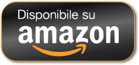 Disponibile su Amazon