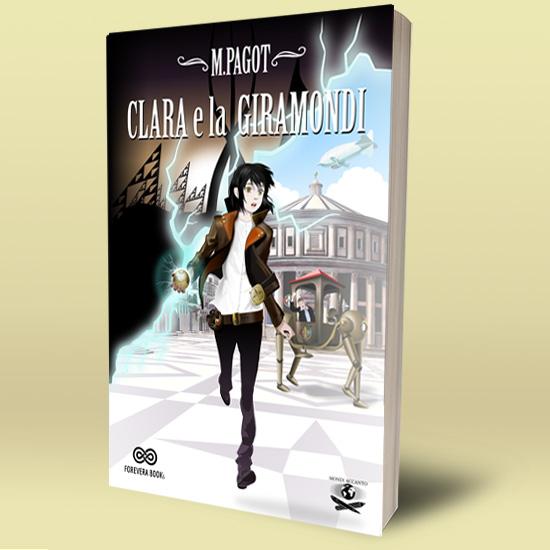 Clara e la giramondi